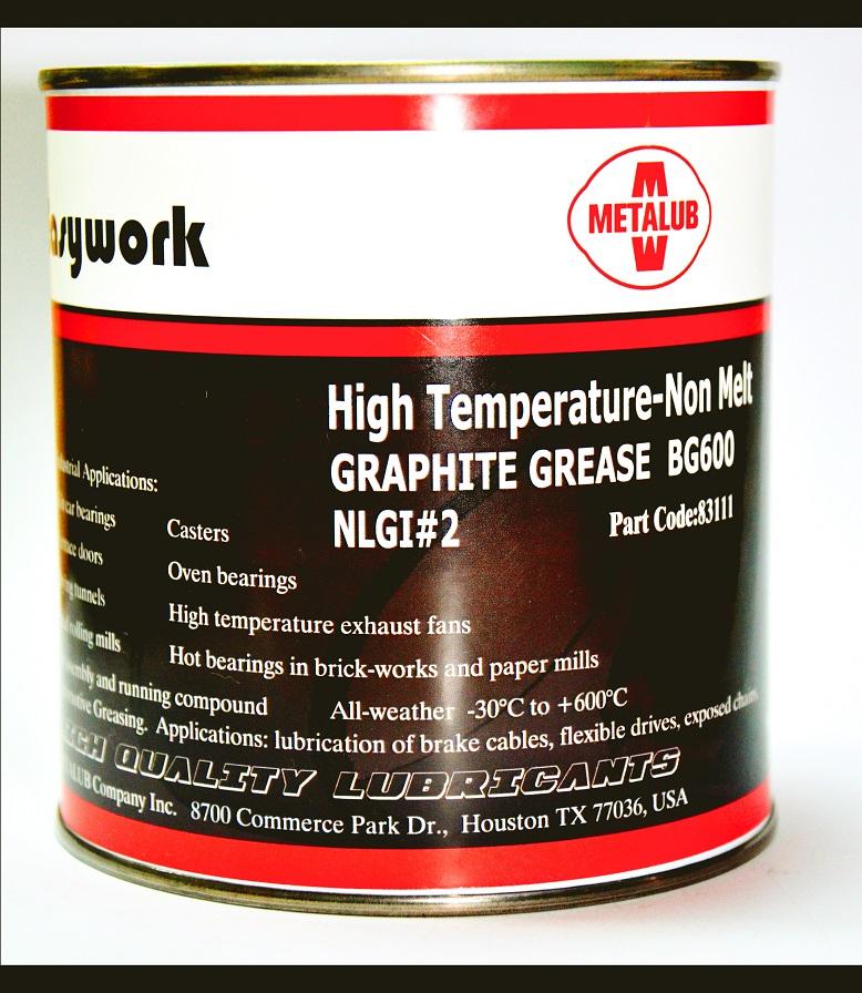 HIGH TEMP GREASE BG600 - 副本.jpg