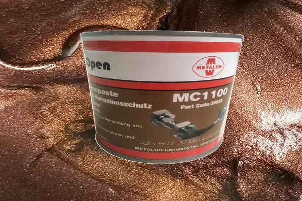 MC1100高温铜基螺纹防卡剂.jpg