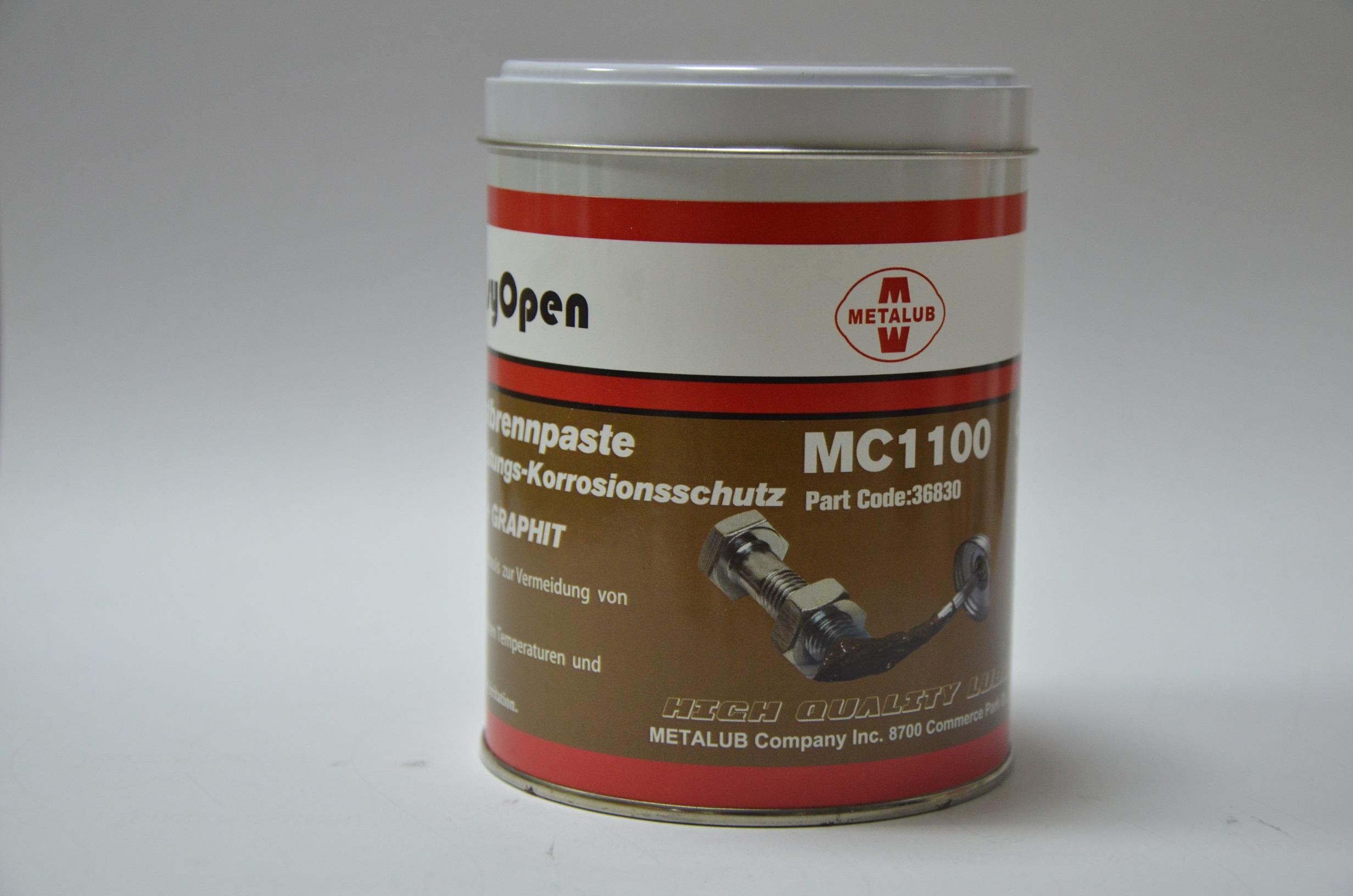 螺纹防卡剂COPPER ANTI-SEIZE METALUB MC1100.JPG
