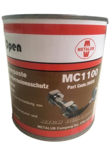 copper MC1100-1KG PPP.jpg